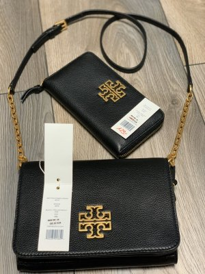 Damentasche Geldbeutel Set TORY BURCH, NEU