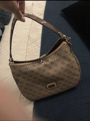 Damentasche Guess