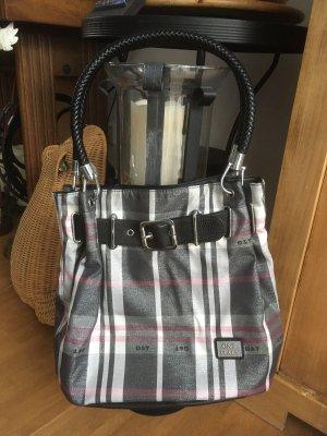 Damentasche, Handtasche, Shopper, NEU G&T Ialy