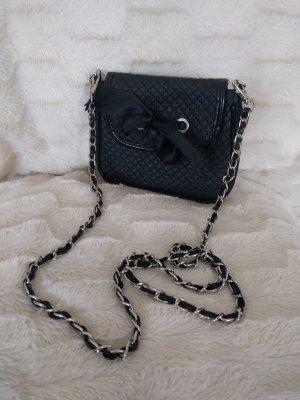 Ohne Mini sac noir