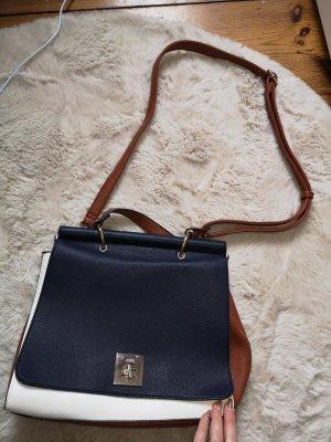 Damentasche L.Credi