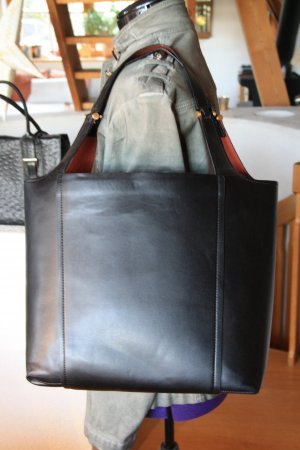 Damentasche Shopper