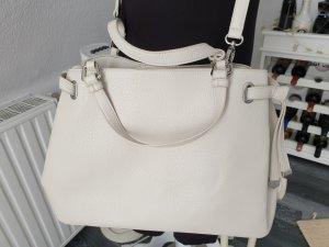 Damentasche/Shopper
