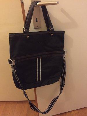 Damentasche Tommy Hilfiger