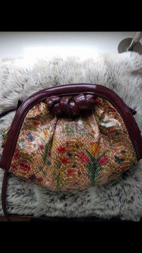Damentasche vinted