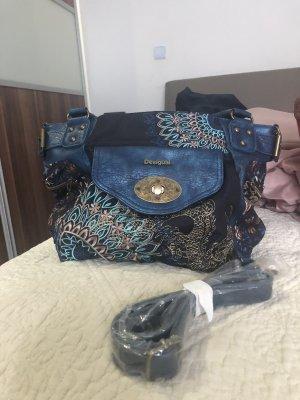 Damentasche  von Desigual