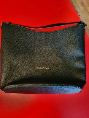 Damentasche von Valentino