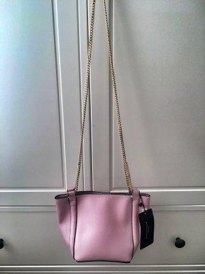 Damentasche von Zara neu