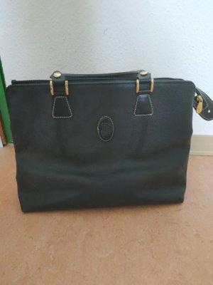 Damentasche - Wie Neu!