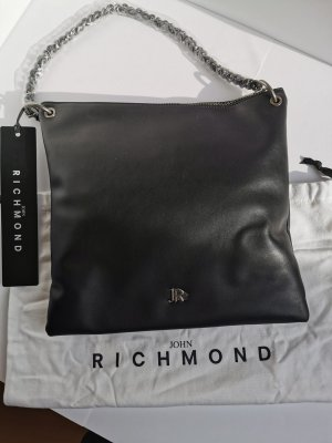 Damentaschen von Richmond