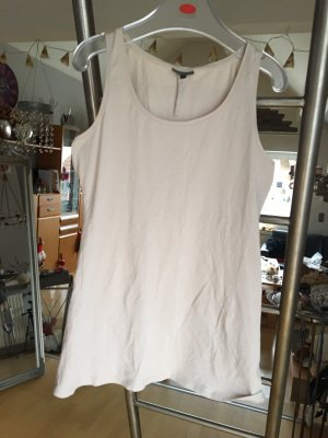 Street One Giacca-camicia crema