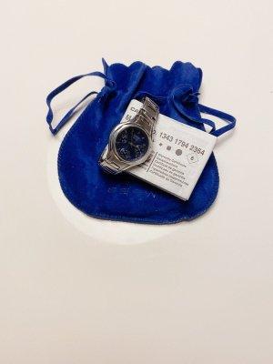 Casio Analog Watch multicolored