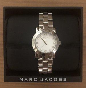 Damenuhr von Marc Jacobs
