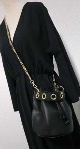 Damenumhängetasche Zara