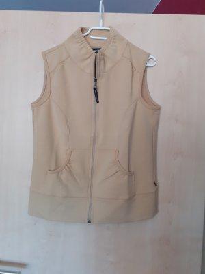 Damenweste v. Schneider Sportswear Gr. 40 NEU
