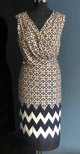 Damsel in a dress Jersey Dress multicolored