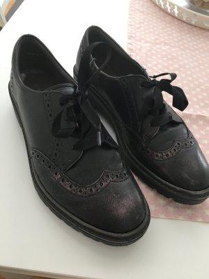 Dandy- Schuhe