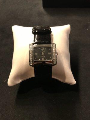Daniel Hechter  Armbanduhr