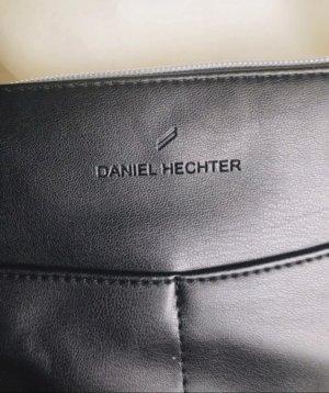 Daniel Hechter Borsa clutch nero