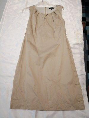 Daniel Hechter Pencil Dress beige