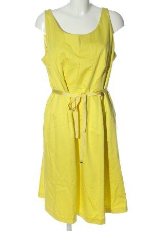 Daniel Hechter Mini Dress primrose casual look