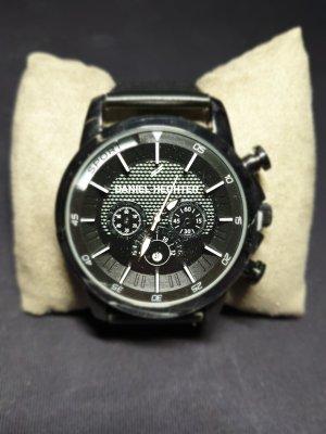 Daniel Hetcher Armbanduhr