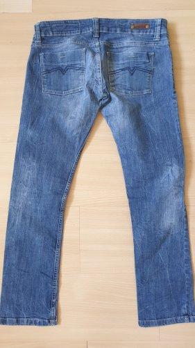 Daniel Stern Jeans 28