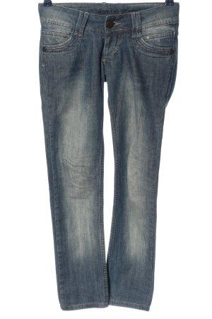 Daniel Stern Straight-Leg Jeans