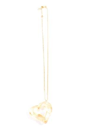 daniel swarovski Colliers ras du cou doré élégant