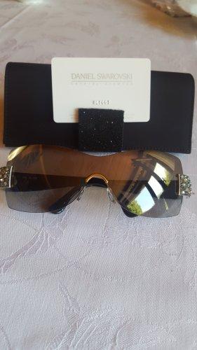Daniel Swarovski Sonnenbrille