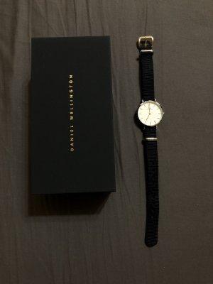 Daniel Wellington Classic petite Uhr