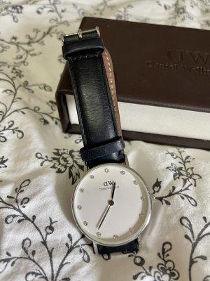 Daniel Wellington Uhr