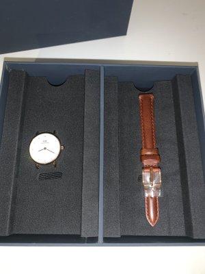 Daniel Wellington Uhr (klein)