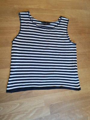 Daniela Dallavalle Shirt Made in Italy Größe L