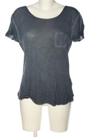 DANIELS T-Shirt