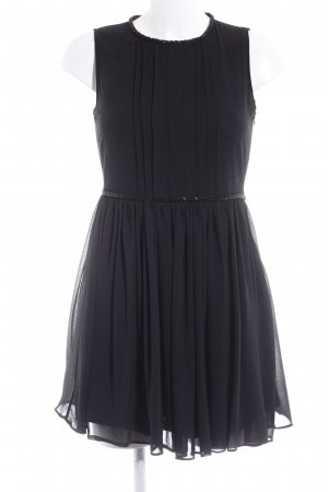 Danity Cocktail Dress black classic style