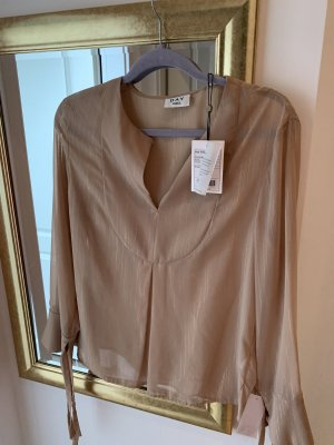 DAY Shirt Blouse nude-beige