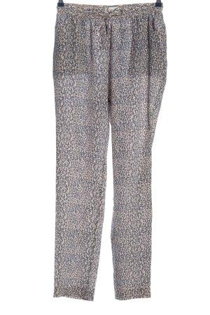 Dante 6 Baggy Pants
