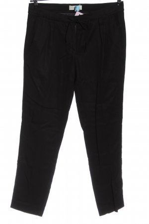 Dante 6 Jersey Pants black casual look