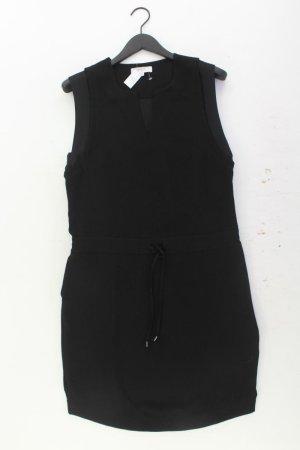 Dante Cargokleid Größe L Ärmellos schwarz aus Polyester