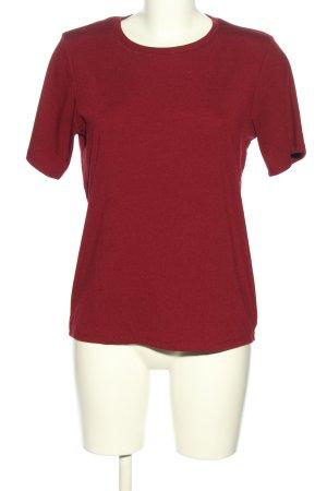 Daphnea T-Shirt