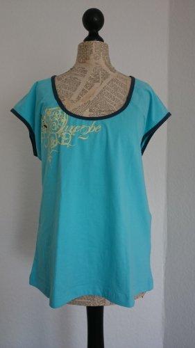 Dare 2b Print Shirt multicolored cotton