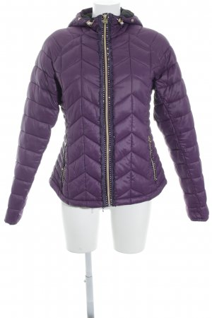 Dare 2b Down Jacket lilac-gold-colored casual look
