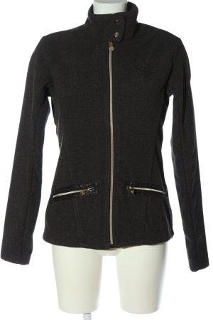 Dare 2b Fleece Jackets light grey flecked elegant