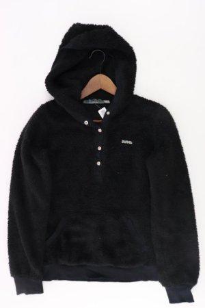 Dare 2b Pullover schwarz Größe 38