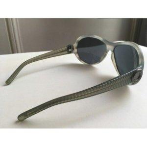 Tommy Hilfiger Round Sunglasses grey
