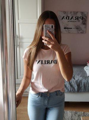 Darlin Shirt