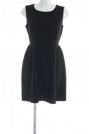 Darling A Line Dress black casual look
