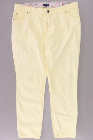 Darling Pantalón de cinco bolsillos Algodón