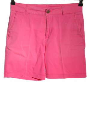 Darling Harbour Shorts pink Casual-Look